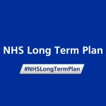 NHS England's Long Term Plan
