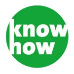 know_how_logo_dark_green