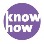 know_how_logo_purple