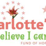 charlottesmith logo
