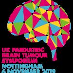 uk paediatric symposium 2019 logo multi 6