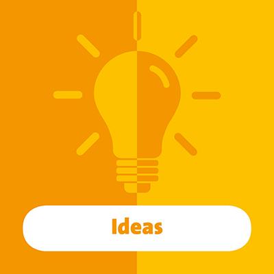 website button ideas