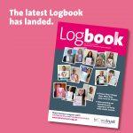logbook 11 instagram