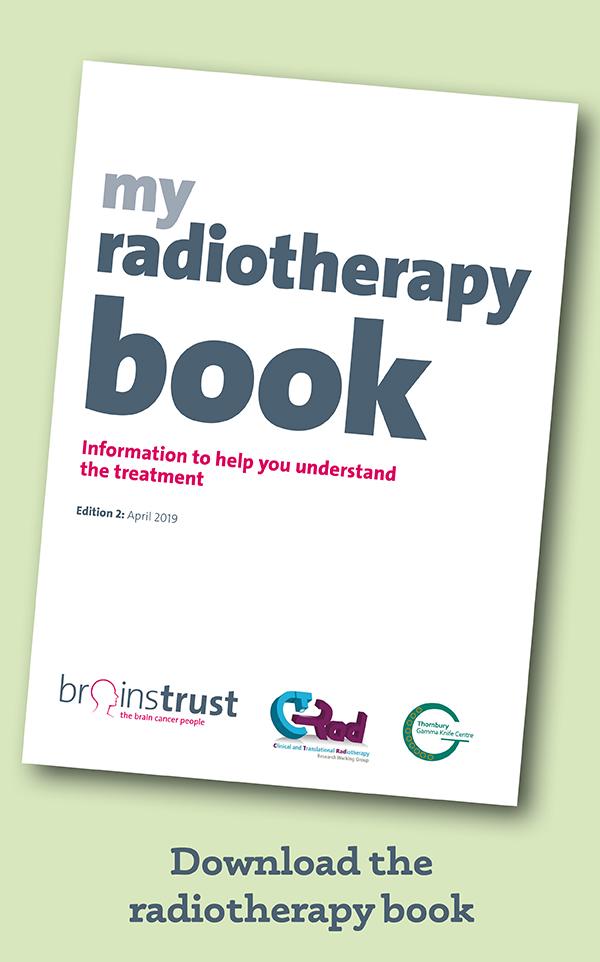 sidebar radiotherapy