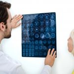 Cochrane Special Collection: Transforming the clinical research landscape for people with brain cancer